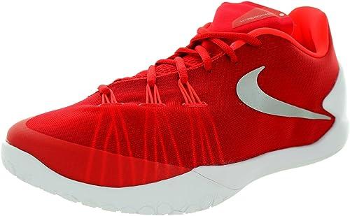Nike Hyperchase TB, Zapatillas de Baloncesto para Hombre: Amazon ...