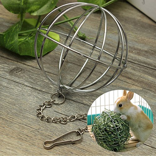sphere-guinea-pig-hamster-rat-rabbit-feed-dispenser-hanging-iron-ball-toy-84cm-by-hong-kong