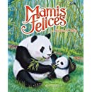 Mamis Felices (Spanish Edition)