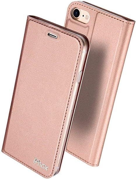 custodia iphone 7 chiusa