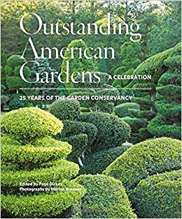 Marvelous Amazoncom Outstanding American Gardens A Celebration  Years  With Fascinating Amazoncom Outstanding American Gardens A Celebration  Years Of The  Garden Conservancy  Dickey Marion Brenner Books With Attractive Winter Garden Kristin Hannah Summary Also Garden Centre Near Oakham In Addition Garden Oil Torches And Used Rattan Garden Furniture As Well As Small Garden Tools Additionally Garden Trugs Wooden From Amazoncom With   Fascinating Amazoncom Outstanding American Gardens A Celebration  Years  With Attractive Amazoncom Outstanding American Gardens A Celebration  Years Of The  Garden Conservancy  Dickey Marion Brenner Books And Marvelous Winter Garden Kristin Hannah Summary Also Garden Centre Near Oakham In Addition Garden Oil Torches From Amazoncom
