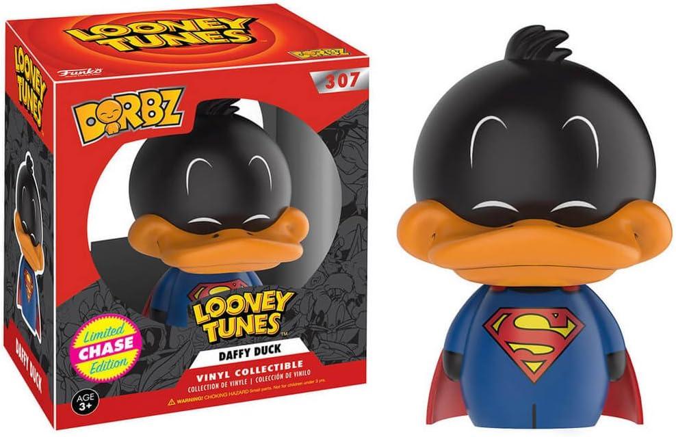 Funko Looney Tunes Dorbz Pete Puma Vinyl Figure NEW Toys Collectibles