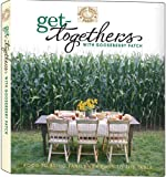Get-Togethers with Gooseberry Patch, Gooseberry Patch, 1931890625