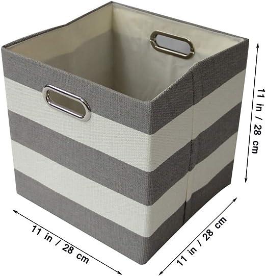 comfortez  product image 2