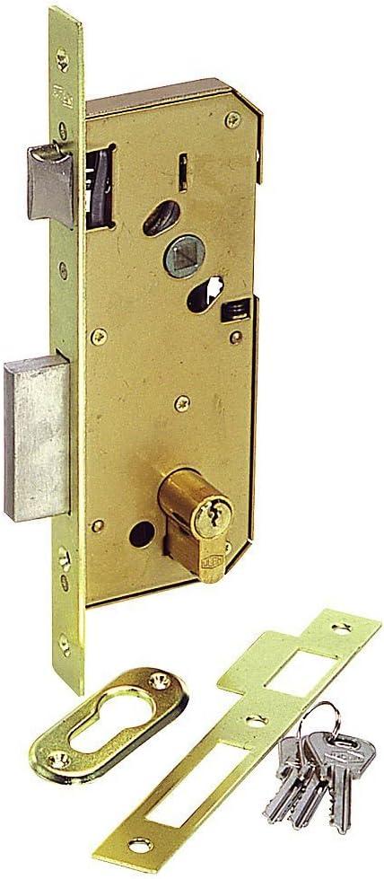 UCEM 3012660 Cerradura 5255-hl//50