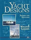 : Yacht Designs