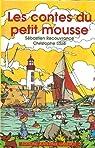 Contes du Petit Mousse par Recouvrance