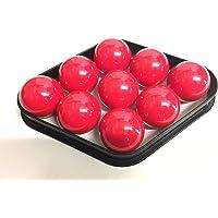 SGL - Rombo para 9 bolas de billar