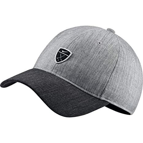 e2ca8ce2 Amazon.com : NIKE H86 Novelty Cap : Basketball Equipment : Sports ...