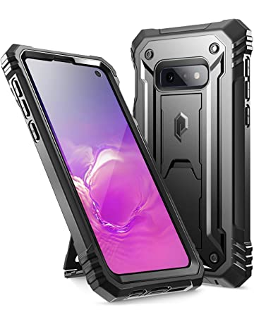 Fine Accessories Phone Shell Covers For Samsung Galaxy S4 S5 Mini S6 S7 Edge S8 S9 S10 Plus Note 3 4 5 8 9 Army Fan Weapons Guns Cellphones & Telecommunications