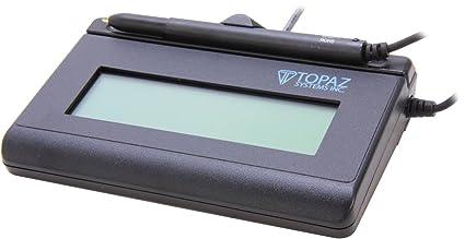 TOPAZ T-L462-HSB-R WINDOWS 7 64BIT DRIVER DOWNLOAD