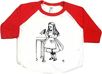 Cute Short Sleeves T-Shirt Golden Aquarius Birthday Day Baby Boy Toddlers