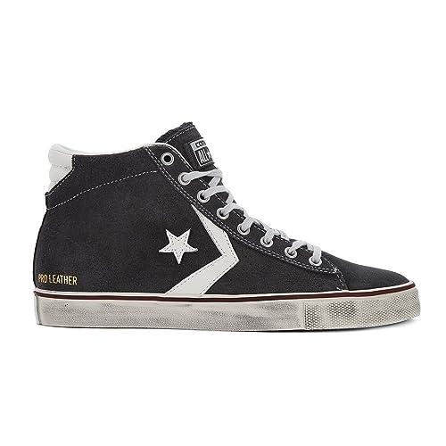 Converse PRO STAR grigio