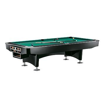 Pool Billardtisch Modell Orient 8 ft. Tische