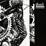 Anticapital / Blindspot + 3 by Assuck (1997-08-05)