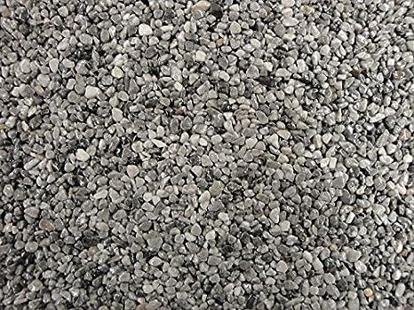 Pietra naturale tappeto di piastrelle classic line bardiglio
