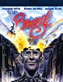 Brazil [Blu-ray] (Bilingual)