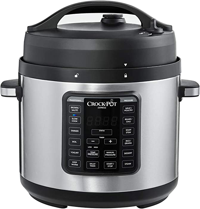 Top 10 Air Fryer Oven Gourmia