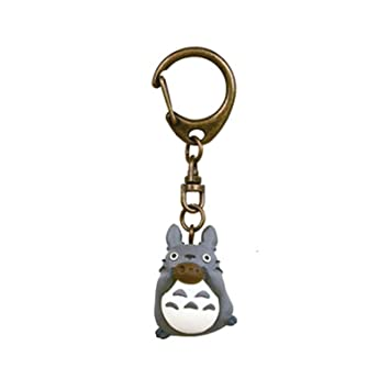 Divers DiversGIFSMC039 Abysse Ghibli Totoro Ocarina ...