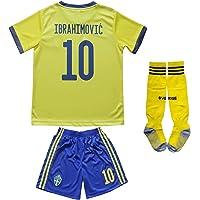 2020 Football Kits Soccer Socks Youth Kids Strip