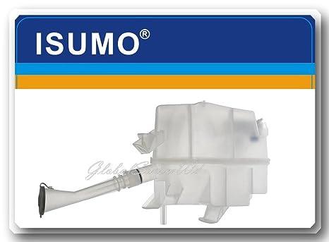 28910-zn50 a Depósito de líquido limpiaparabrisas con eléctrico bomba limpiaparabrisas compatible con: Compatible