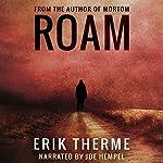Roam | Erik Therme