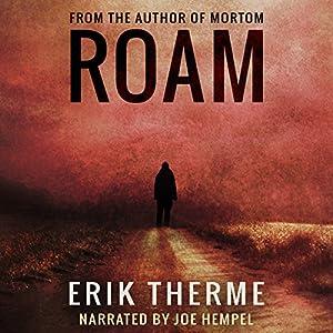 Roam Audiobook