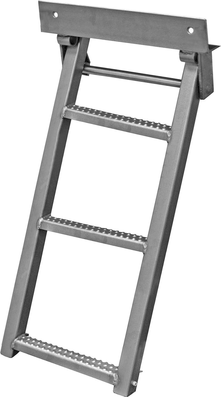 Carr 123331.0 Super Hoop Step