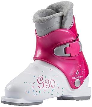 Ski De Chaussure Tecnopro Et Enfants Loisirs G30 Sports Eq5UrUdw