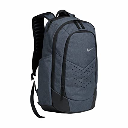 buy good really comfortable release date Nike 28 Ltr Grey Trekking Backpack