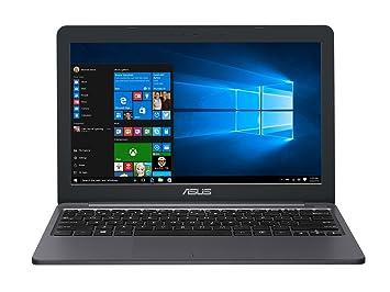 11 Zoll Laptop bis 300 Euro Asus