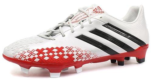 Adidas Predator Lethal Zones II   Recensione   Scarpe da