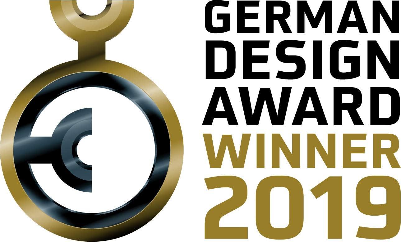 Libratone Zipp 2 - German Design Award Winner 2019