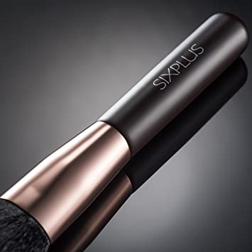 SIXPLUS  product image 2