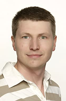 Sergej Müller