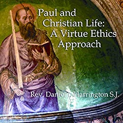 Paul and Christian Life