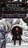 Sorcerers of Majipoor (Prestimion Trilogy)