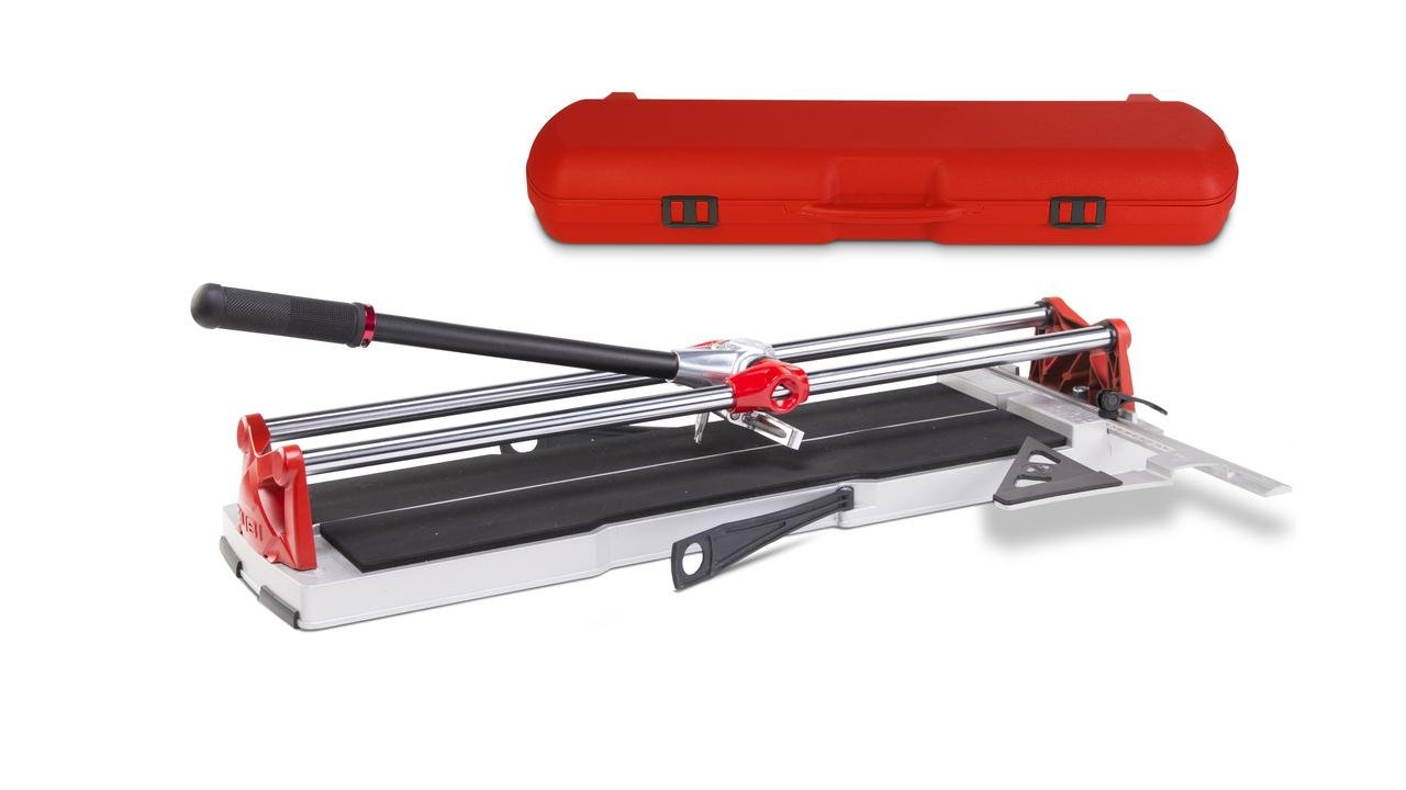 RUBI TOOLS SPEED-92 MAGNET Cutter with case