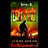 Earth Fire (The Survivalist Book 9)