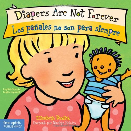 Diapers Forever pa%C3%B1ales siempre Behavior
