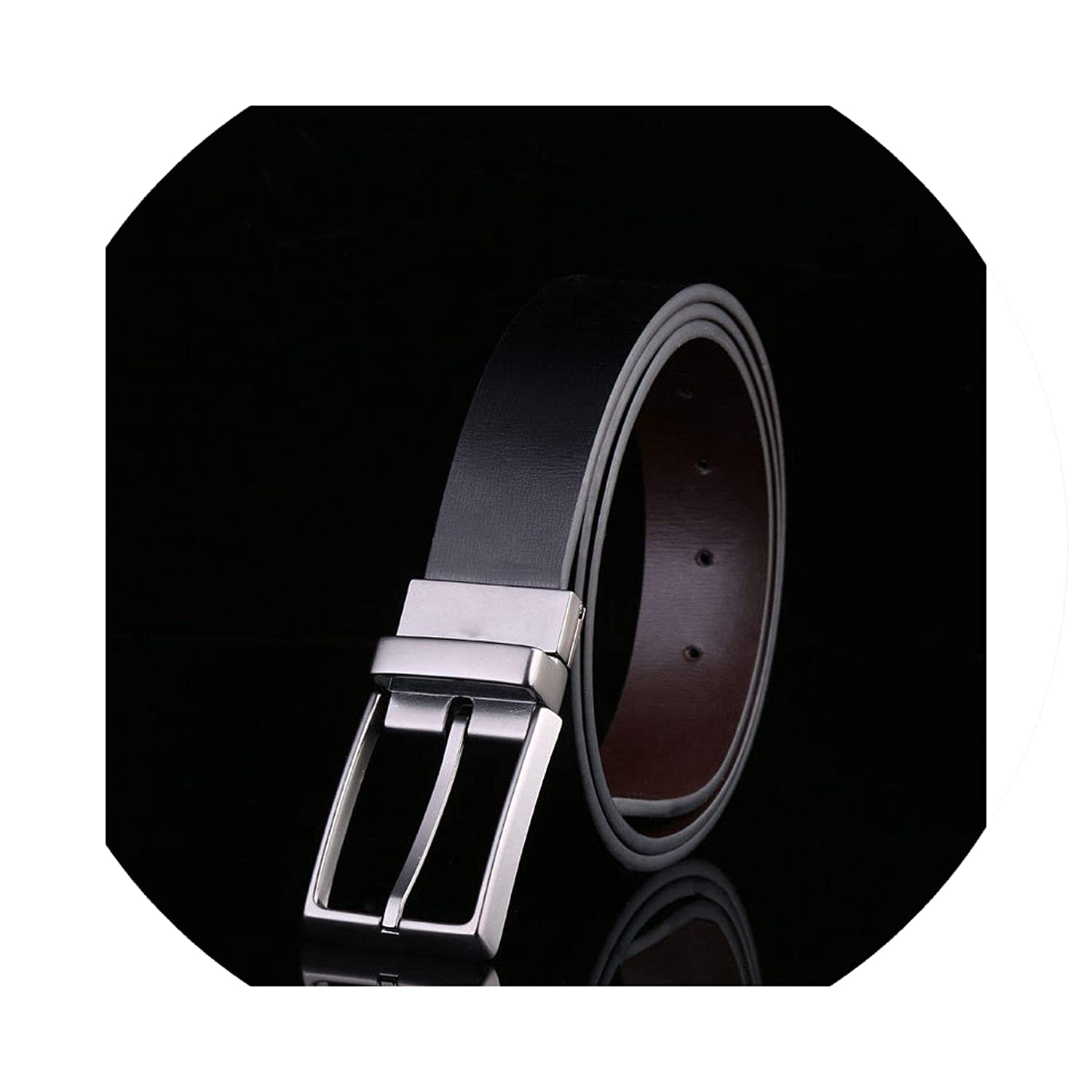 Fashion belt Buckle Leather Mens Belts Luxury For Mens Luxury Fashion Leather Belt
