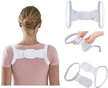 Corrector de Postura – Mantenimiento mochila para soporte