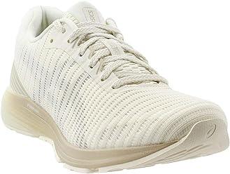 42e6afc4de ASICS 1012A168 Women s Dynaflyte 3 Sound Running Shoe