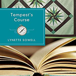 Tempest's Course Audiobook