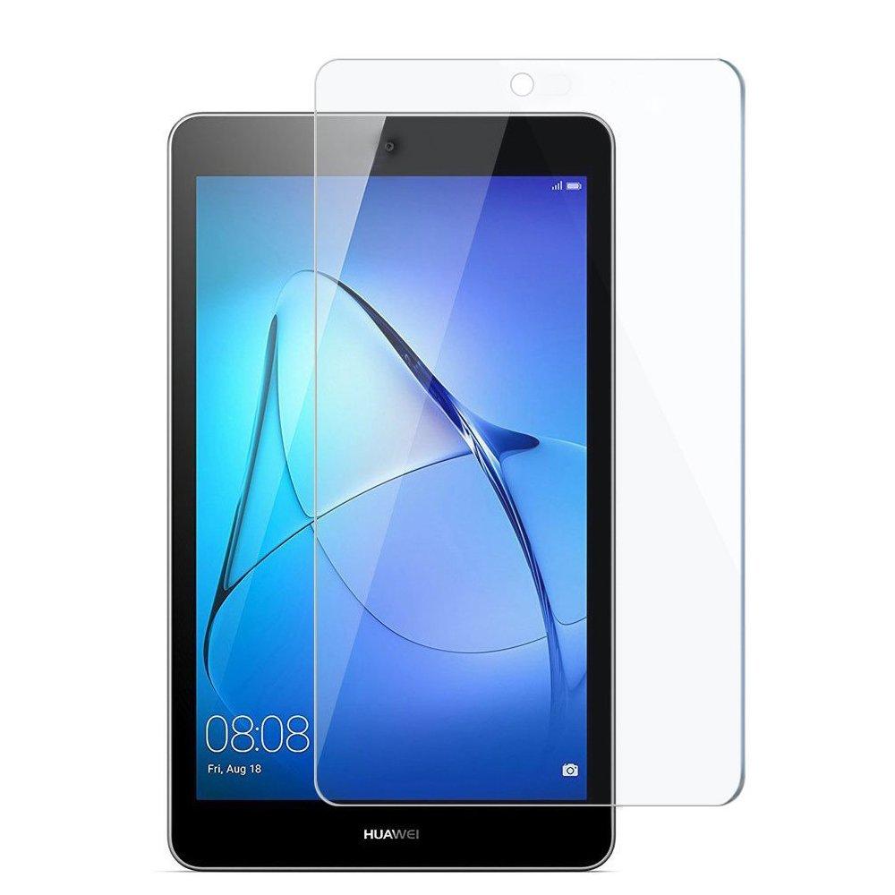 Huawei MediaPad T  Protector de Pantalla Privacidad AVIDET Protector de pantalla
