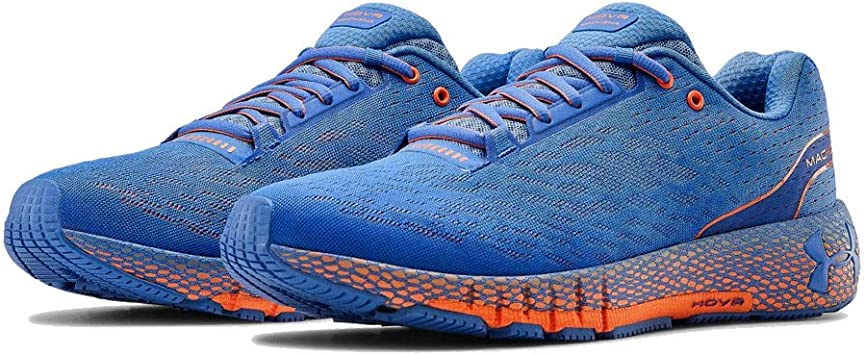 Under Armour HOVR Machina - Zapatillas de correr para hombre ...