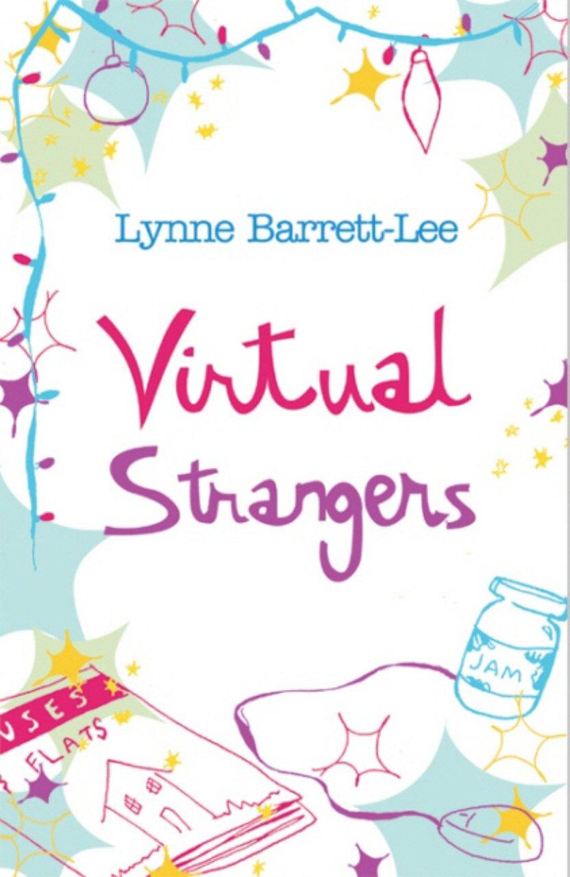 Virtual Strangers pdf