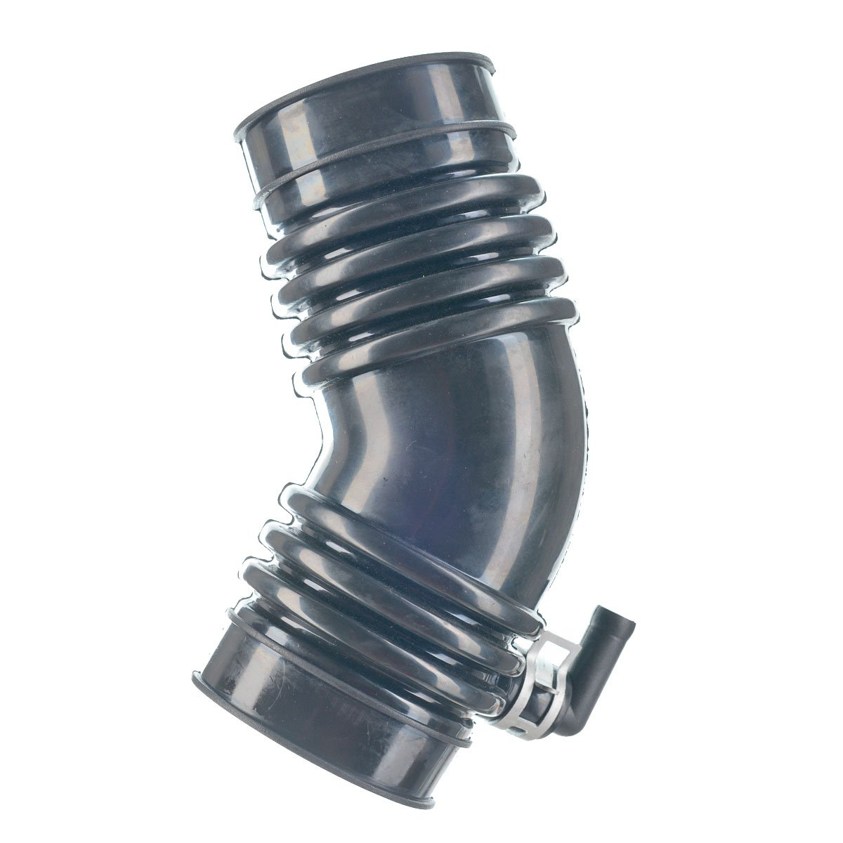 A-Premium Engine Air Cleaner Intake Hose Tube for Toyota Pickup 1989-1995 4Runner 3.0L