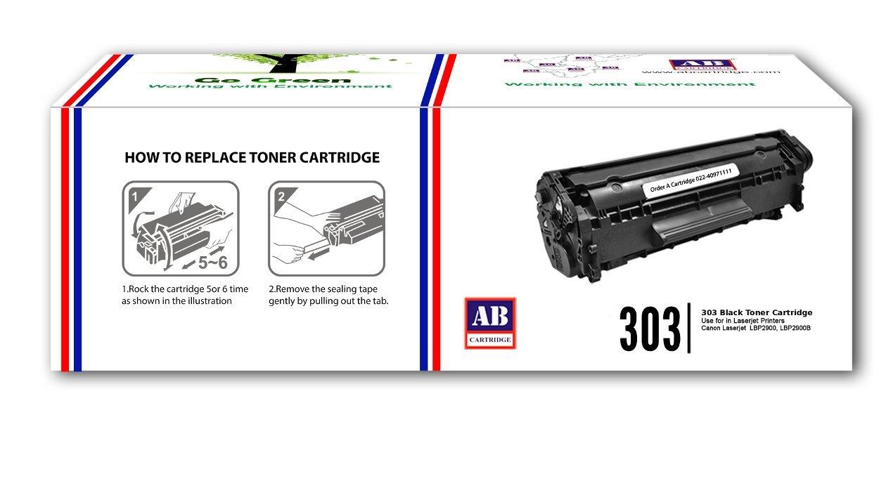 canon cartridge installation ebook