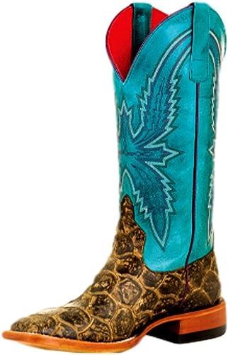 Macie Bean Boots Womens Ladies Macie